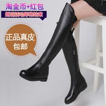 Обувь в таллинне с купить - это просто! Обувь в таллинне с купить ... bb9dd1148d1d7
